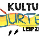 {:de}Kurz vorm Oasen Spiel: Jurte bauen!{:}