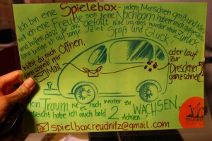 Spielbox3