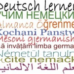 Deutsch lernen - ab jetzt auch in der D59