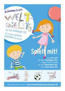 160503_DKSB_Weltspieltag_Flyer-DINA6_300dpi_DRUCK-1