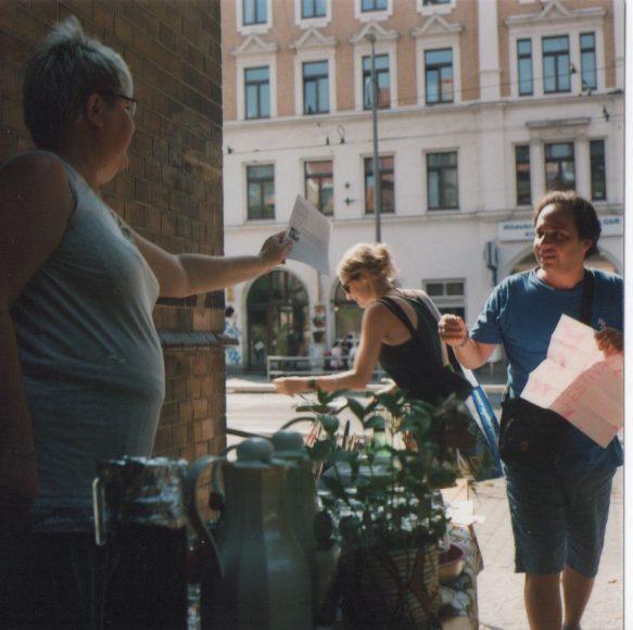 FreiRaum Festival