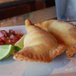 Interkultureller Kochabend - Chile