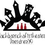 """Nachbarschaftstheater - Start des neuen Projektes """"Generationen im Austausch"""" ab 18.02.; 17:00"""