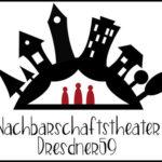 """Nachbarschaftstheater """"Die Stimmen der Vergangenheit"""" - Wir suchen Teilnehmende!"""