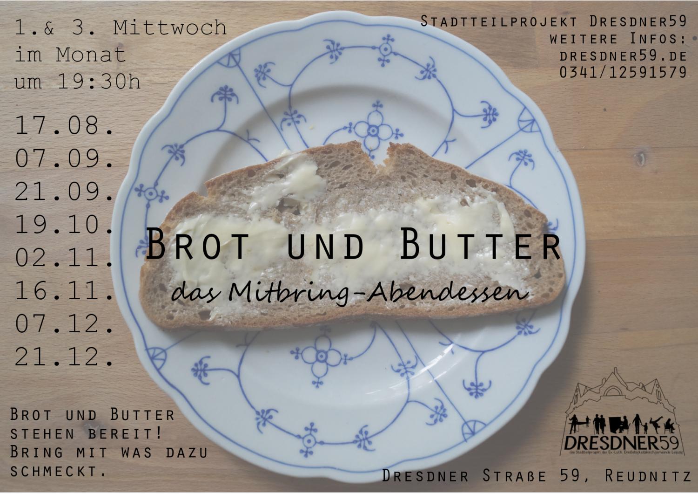 flyer Brot und Butter 2016 3