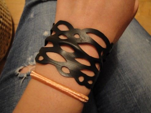 reifenarmband