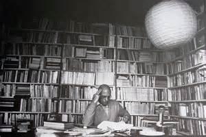 Lesezirkel Foucault