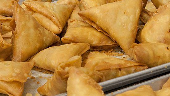 Interkultureller Kochabend geht in die zweite Runde