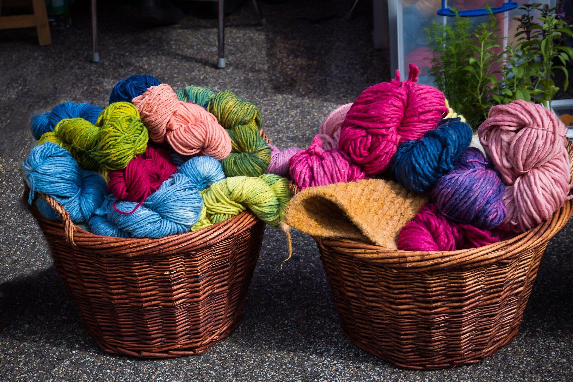wool-2736306_1920